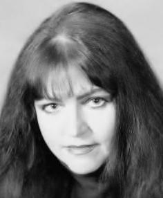 Donna Peerce Photo